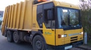 Refuse and recycling collections as normal this Easter