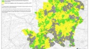 Hampshire Superfast Broadband News – October 2013