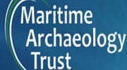 Volunteers needed to support our coastal heritage