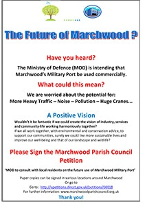 Future_of_Marchwood_V2