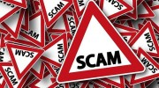 Wrong Council Tax Band Scam Warning