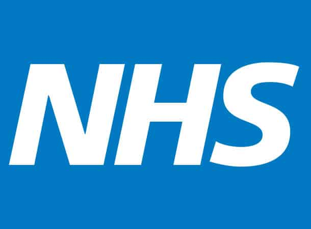 Southern Health to host specialist event at Tatchbury Mount