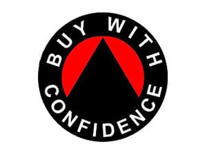 buy_with_confidence_logo