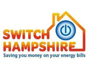 Switch Hampshire