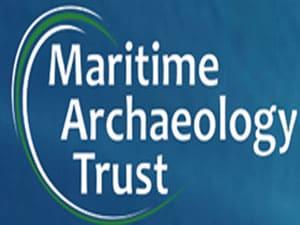 Maritime Archeology Trust