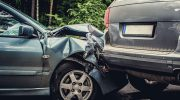 County Council urges drivers not to drive tired