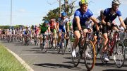 UK Cycling Event – 1st July