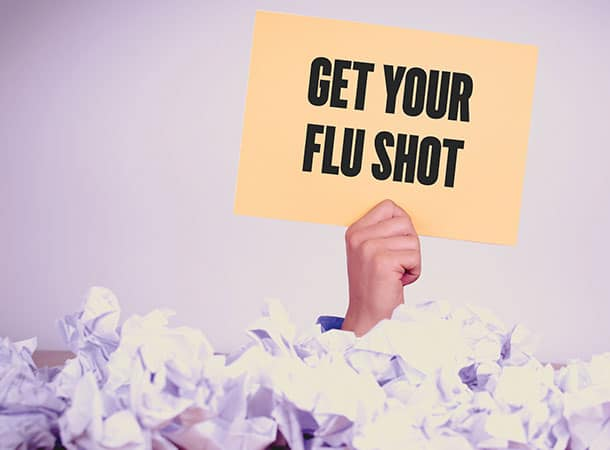 get-your-flu-shot